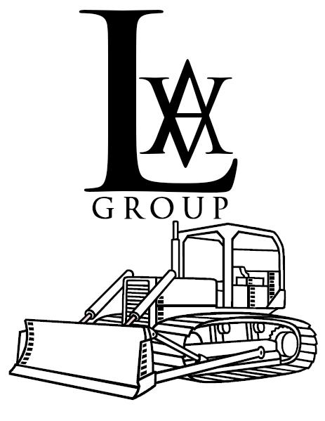 Придумать логотип фото f_08153e249bf82d01.jpg