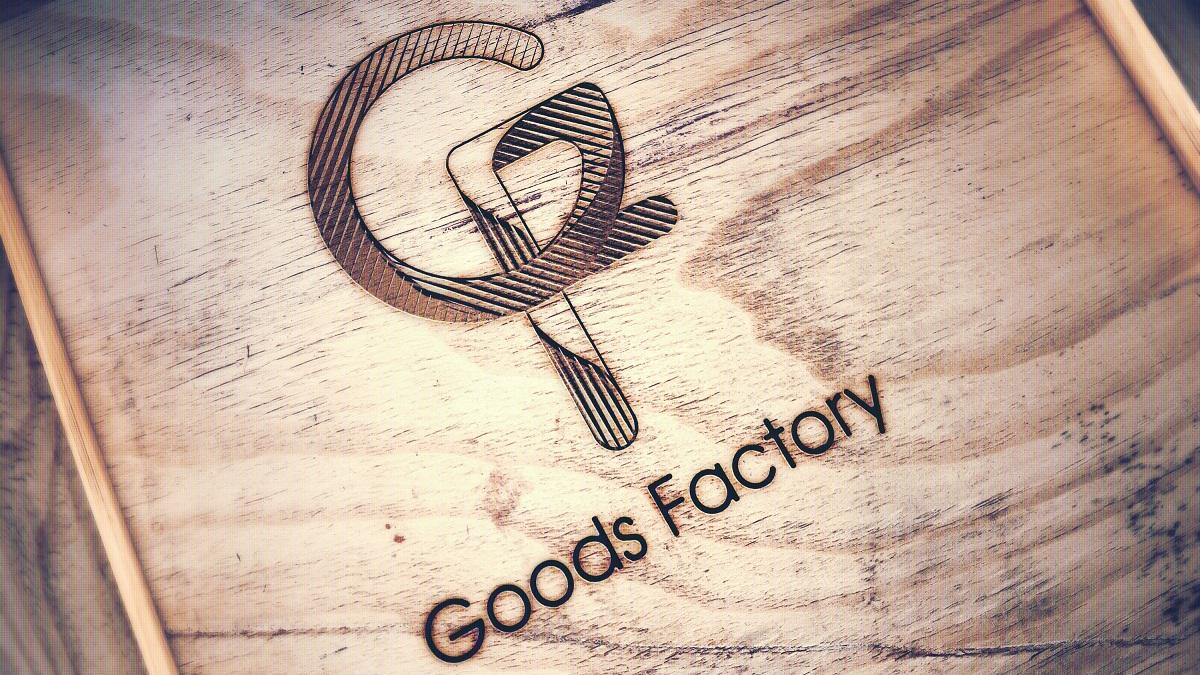 Разработка логотипа компании фото f_179596539a974390.jpg