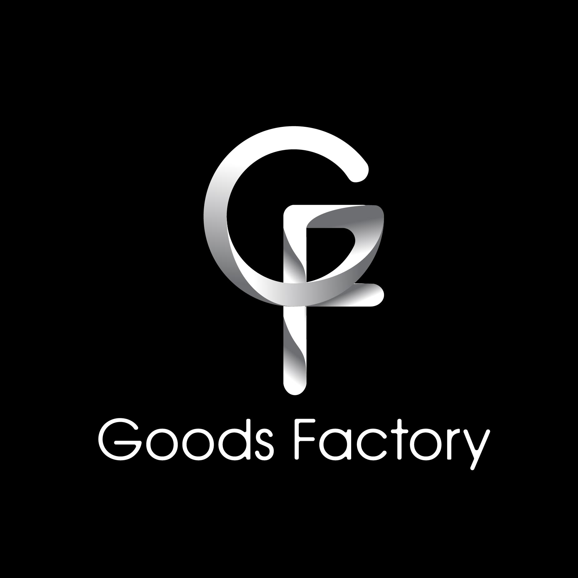 Разработка логотипа компании фото f_6245965393f18d60.jpg