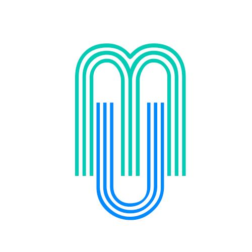 "Логотип интернет магазина ""Модный UPGRADE"" фото f_4325947ae6c6614a.png"