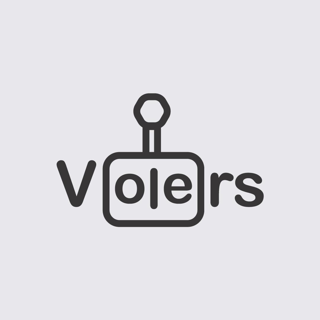 Обновить текущий логотип  фото f_8685d4c0017a0223.png