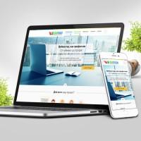 Сайт под ключ Vladmaxi.name - Вебмастер, как профессия От чайника до профи!