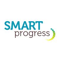 """Бизнес-план проекта """"SMARTprogress.ru"""""""