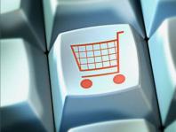Бизнес-план ИТ-портала