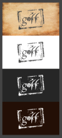 "Презентация кофейни ""Goffee"""