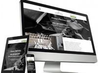 Дизайн сайтов и landing page