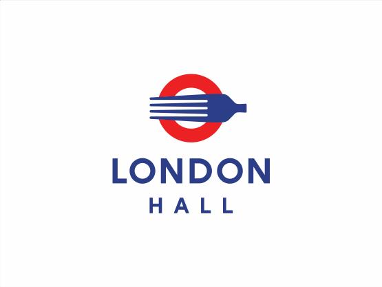 london hall