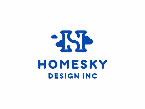 homesky