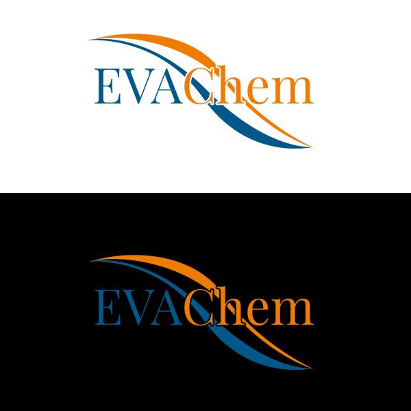 Разработка логотипа и фирменного стиля компании фото f_110571c9c8561336.png
