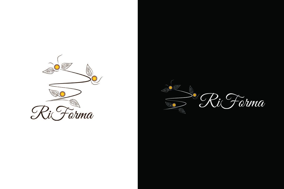 Разработка логотипа и элементов фирменного стиля фото f_510579fa42772325.jpg