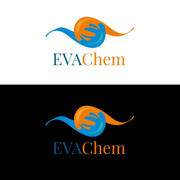 Разработка логотипа и фирменного стиля компании фото f_525571c9c7dbbede.png