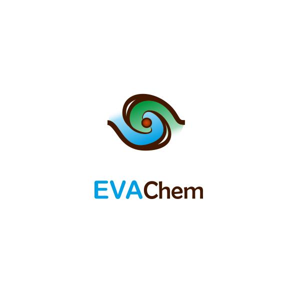 Разработка логотипа и фирменного стиля компании фото f_745571e1d0a2e0b3.png