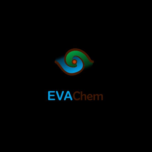 Разработка логотипа и фирменного стиля компании фото f_940571e1d2977daa.png