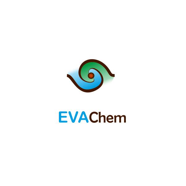 Разработка логотипа и фирменного стиля компании фото f_964571e1cf60a3e2.png