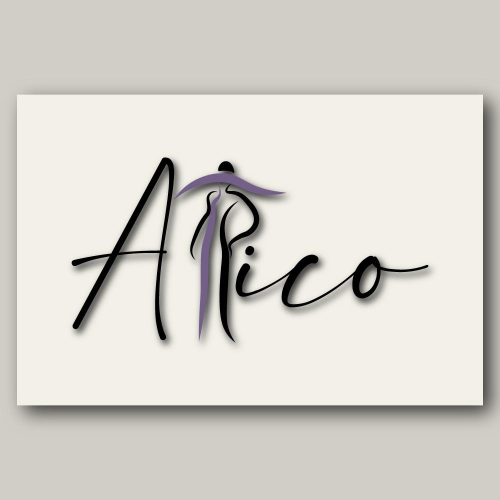 Логотип для брендовой пряжи и трикотажной одежды фото f_0796000c773e1e51.jpg