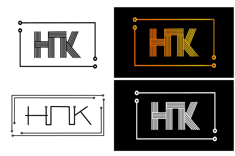 Нарисовать лого для Научно-производственной компании фото f_3585fbac473b76c8.jpg
