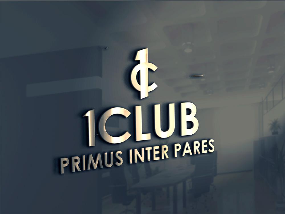Логотип делового клуба фото f_3645f85fcc7c66a1.jpg