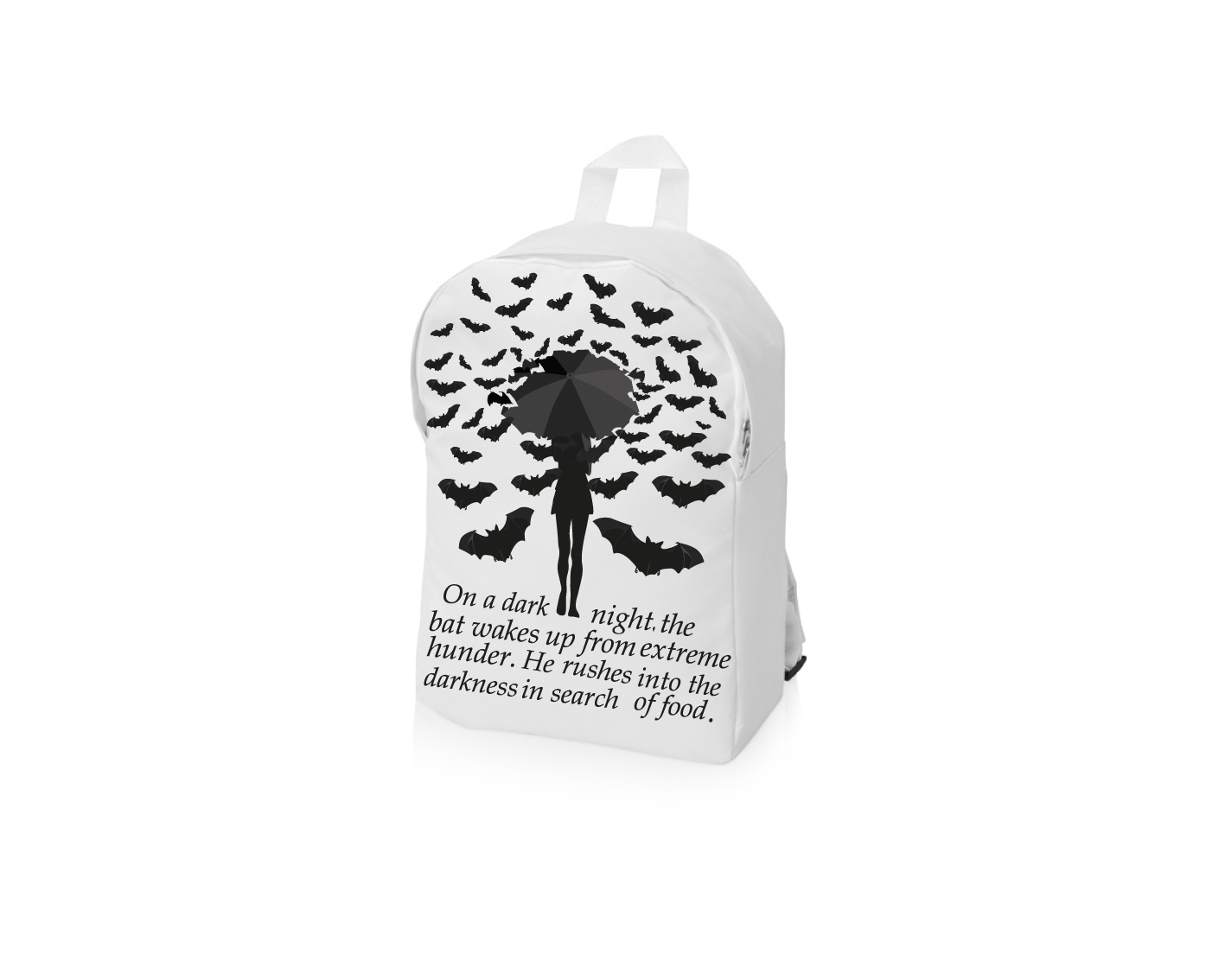 Конкурс на создание оригинального принта для рюкзаков фото f_4665f8785cae6157.jpg