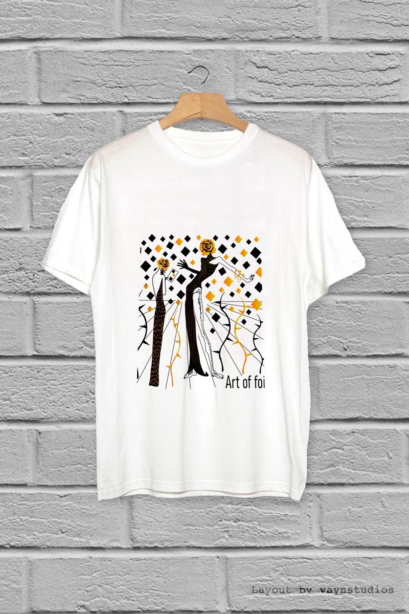 Разработать принт для футболки фото f_6055f5e9fa97a109.png