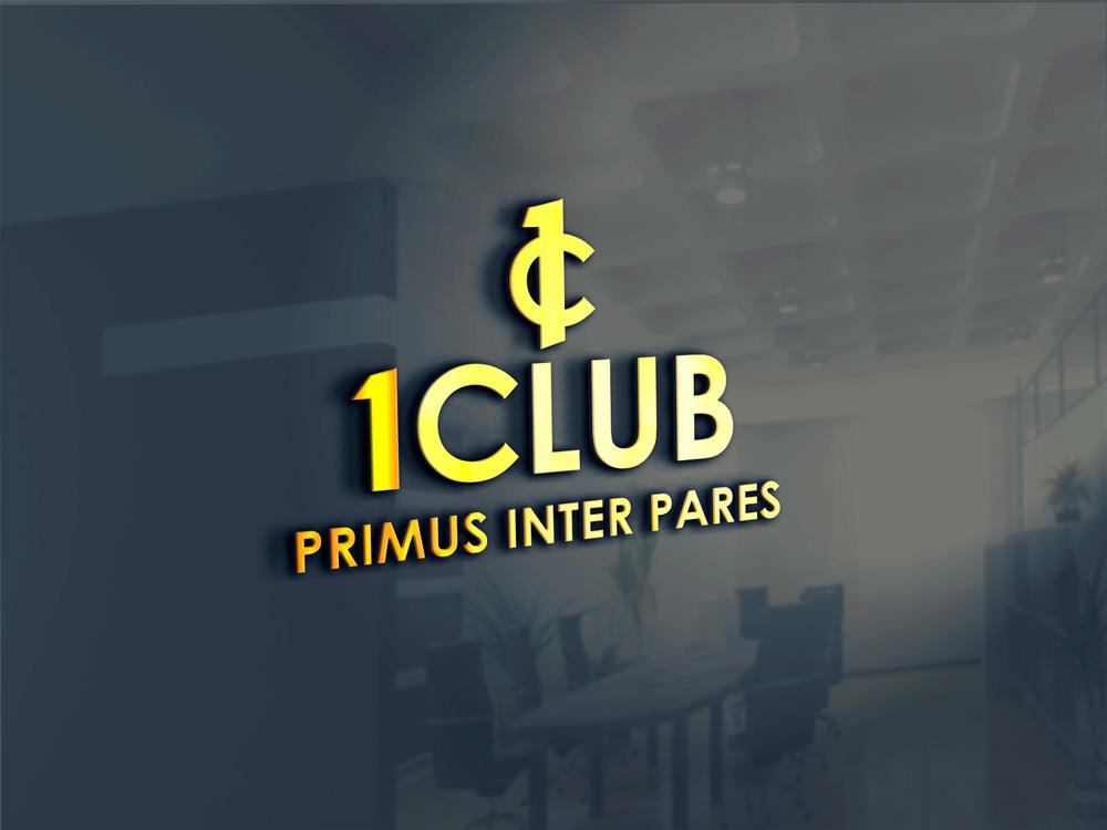 Логотип делового клуба фото f_7025f85fcd863311.jpg