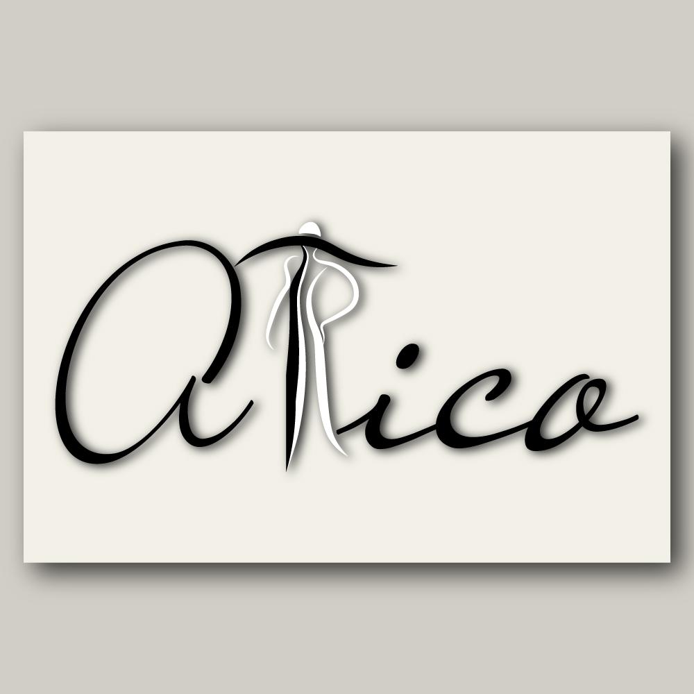 Логотип для брендовой пряжи и трикотажной одежды фото f_9556000c75b887c3.jpg