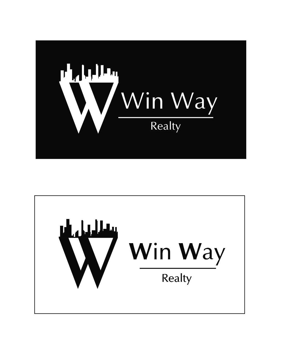 Логотип для агентства недвижимости фото f_9105aa8e8f8e5714.jpg