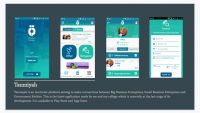 Tanmyiah(приложение для андроид)