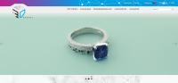 3dmarket (онлайн магазин 3D товаров)PHP, opencart