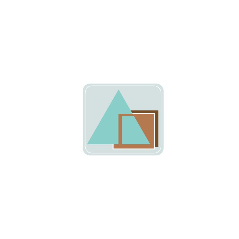 Разработка логотипа строительно-мебельного проекта (см. опис фото f_06160717970e602e.png