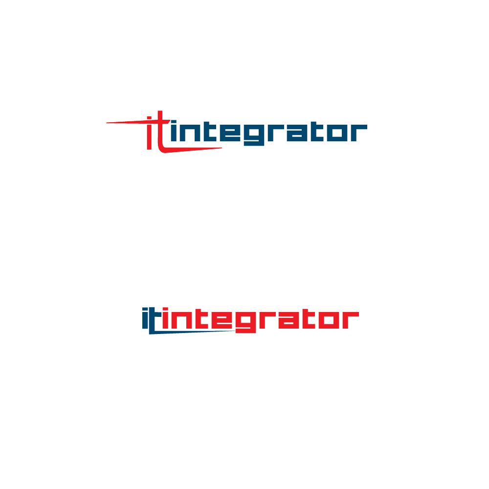 Логотип для IT интегратора фото f_119614ae6bd5f38e.png