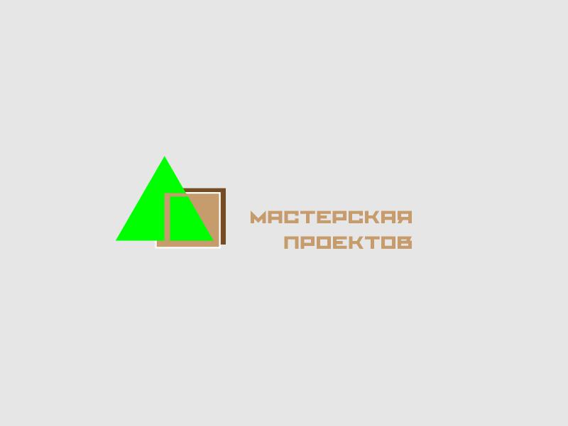 Разработка логотипа строительно-мебельного проекта (см. опис фото f_3936070b2b9dfe94.png