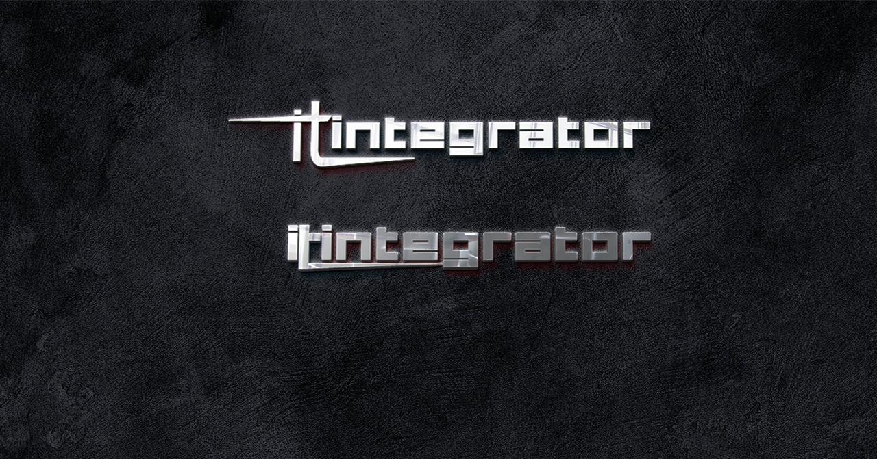Логотип для IT интегратора фото f_450614b6fda41440.jpg