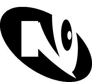 Логотип для лаборатории исследования эмоционального отклика  фото f_6795ffeee482b28e.png