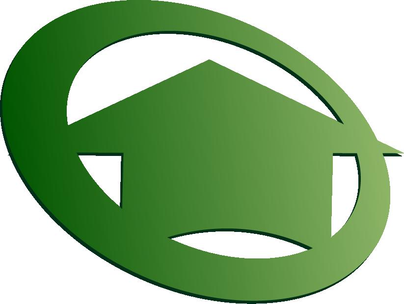 Разработать логотип для сети магазинов бытовой химии и товаров для уборки фото f_709600153fcce6a9.png