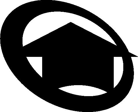 Разработать логотип для сети магазинов бытовой химии и товаров для уборки фото f_7475fff5043b18a3.png