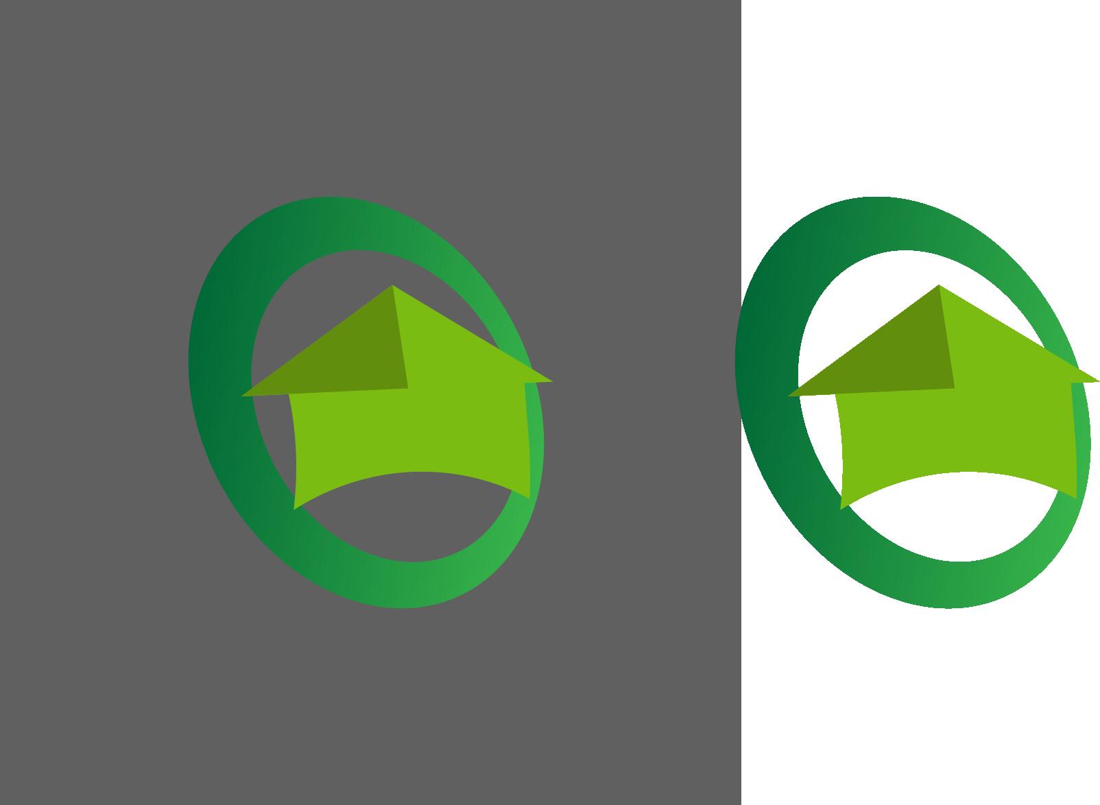 Разработать логотип для сети магазинов бытовой химии и товаров для уборки фото f_88660008e56ab8cd.png
