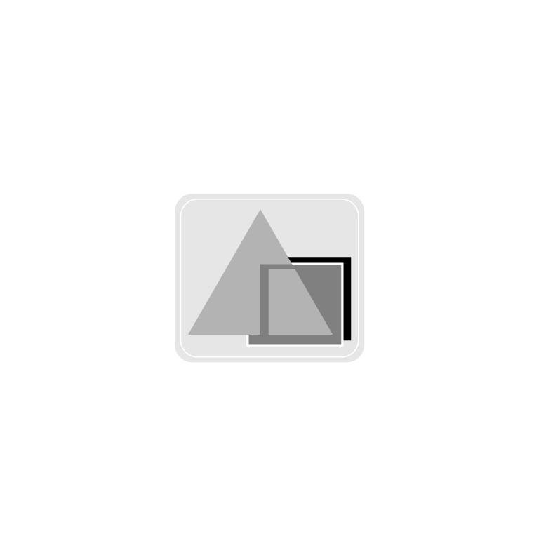 Разработка логотипа строительно-мебельного проекта (см. опис фото f_955607171178ab6c.png
