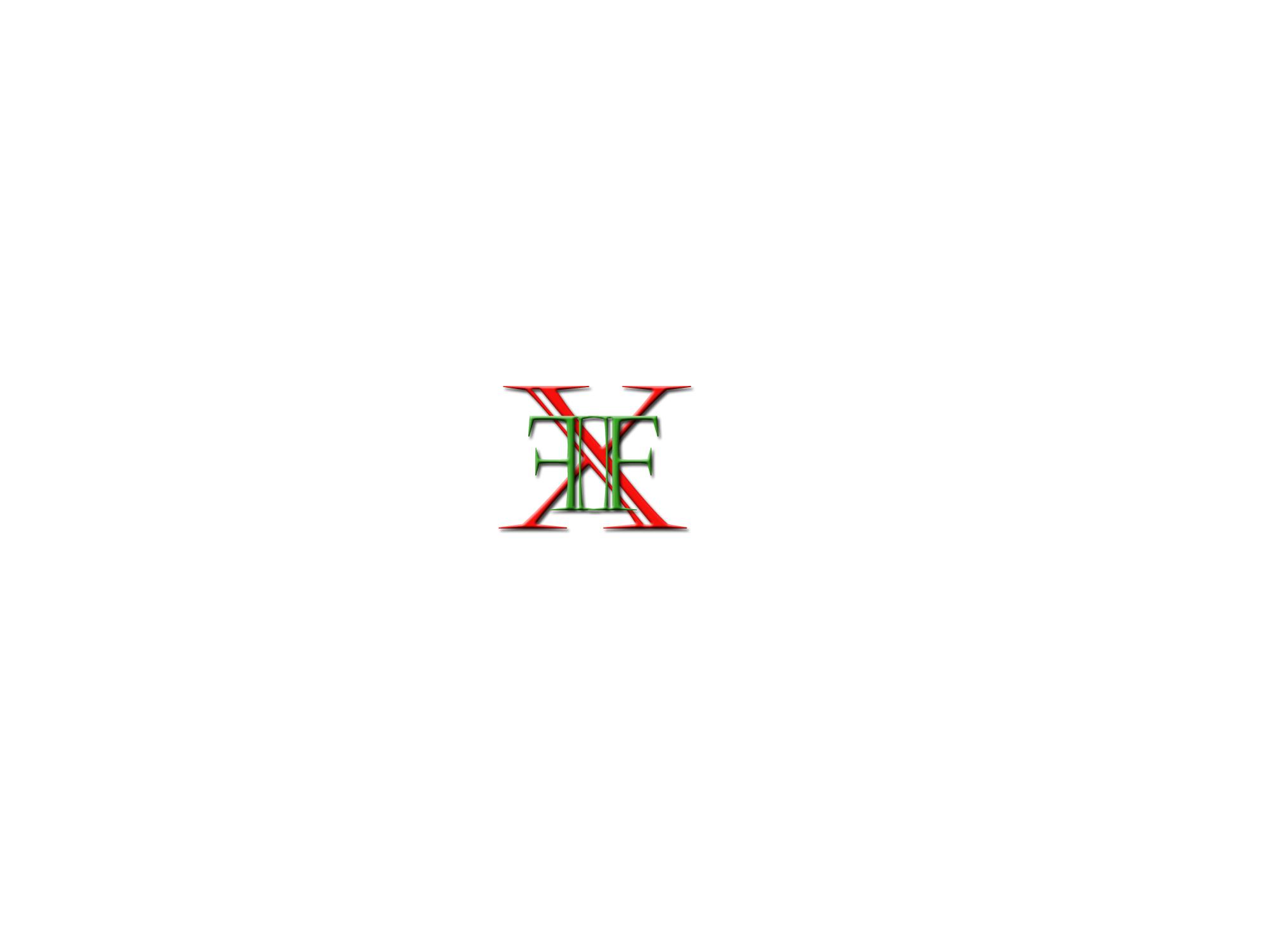 Разработка логотипа для компании FxFinance фото f_74451165bb6b205b.jpg