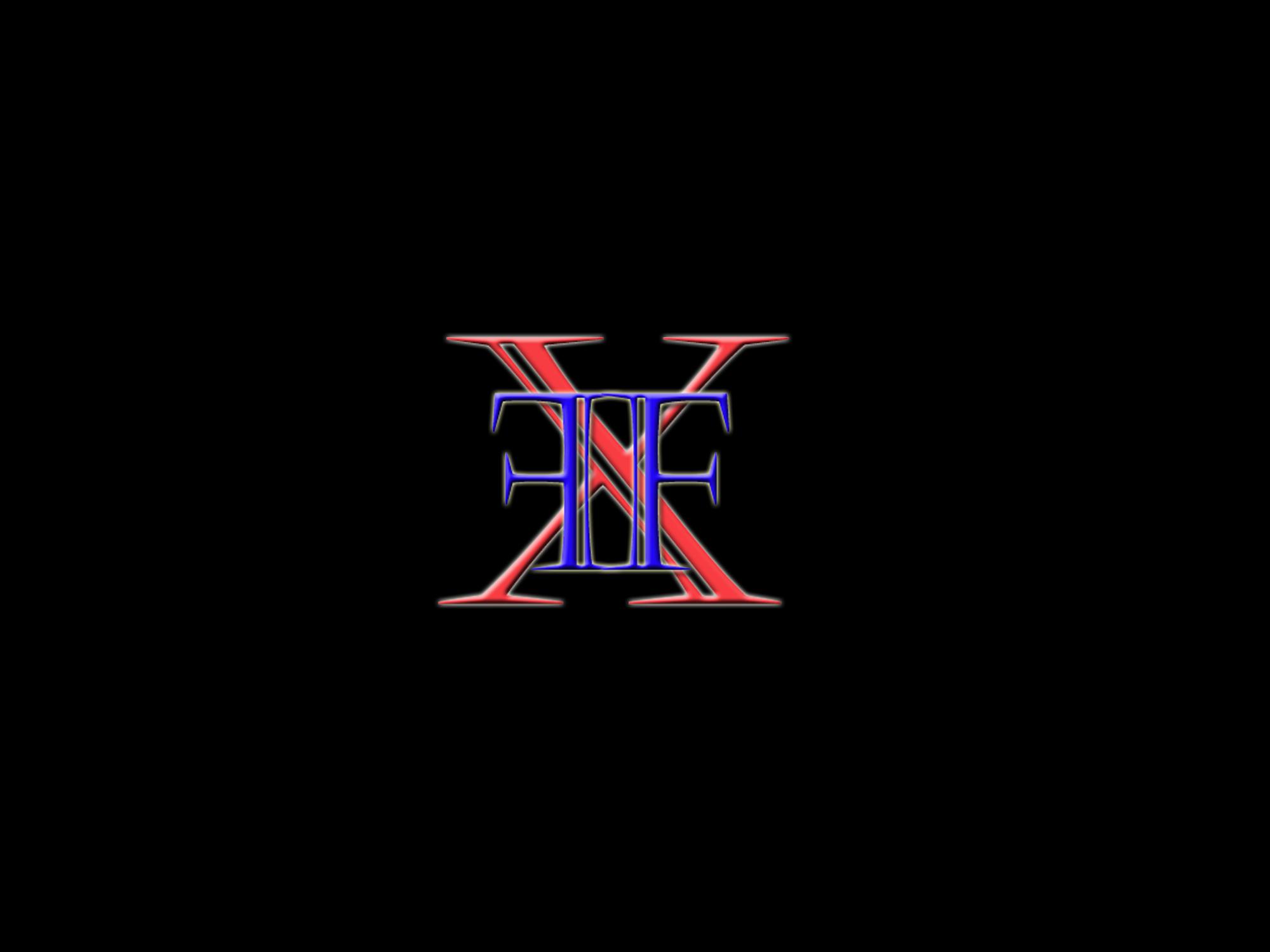 Разработка логотипа для компании FxFinance фото f_83351165bbb02c74.jpg