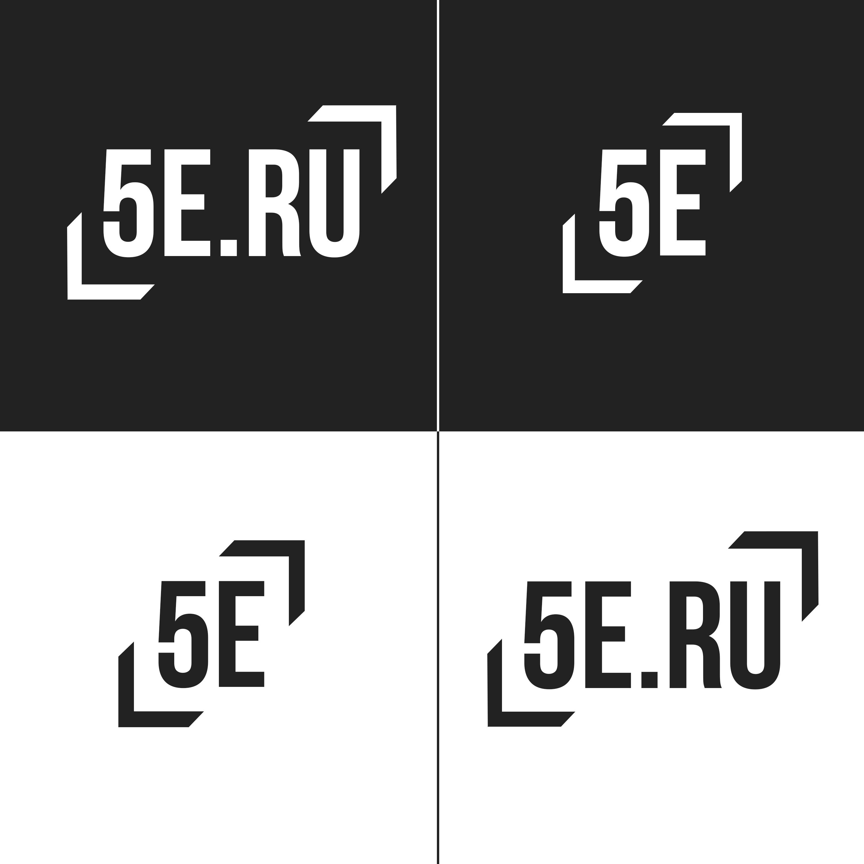 Нарисовать логотип для группы компаний  фото f_0745cdbbf2728d49.jpg
