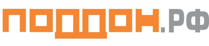 Необходимо создать логотип фото f_13352727becb85e8.jpg