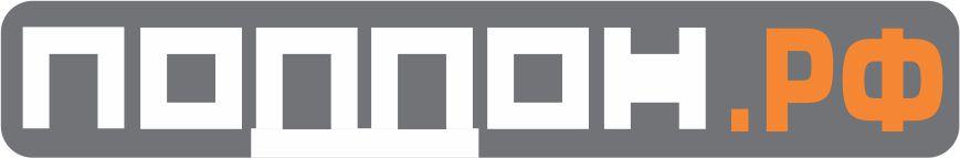 Необходимо создать логотип фото f_37852727c3aa65c1.jpg