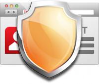 Защита сайтов