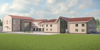 3D визуализация и разработка полного проекта по 87 постановлению, Белгород