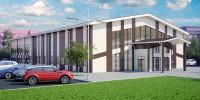 3D визуализация и разработка полного проекта по 87 постановлению, Ставрополь