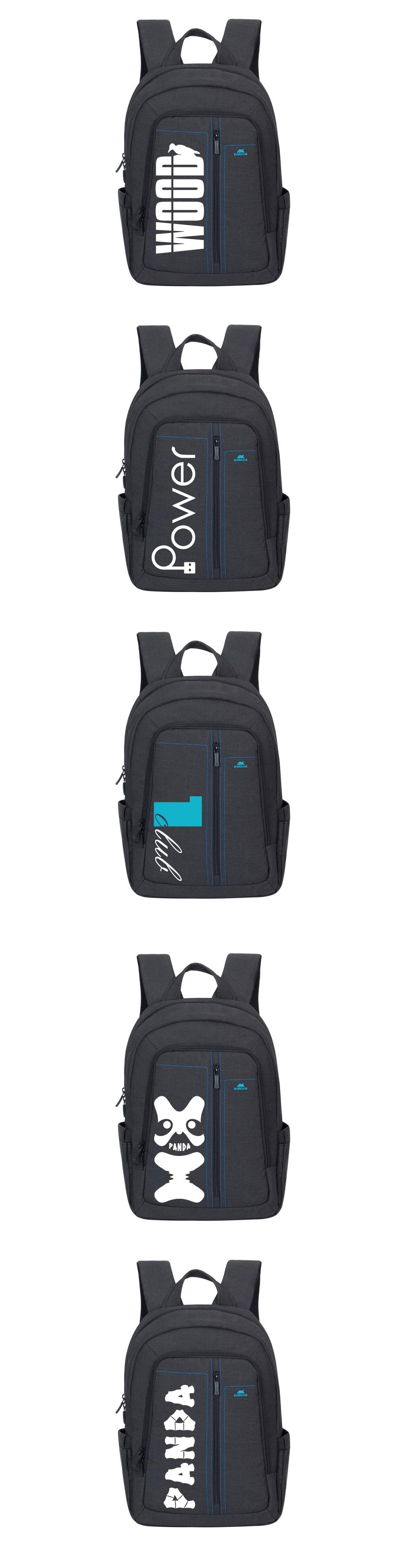 Конкурс на создание оригинального принта для рюкзаков фото f_0535f8d355934c15.jpg