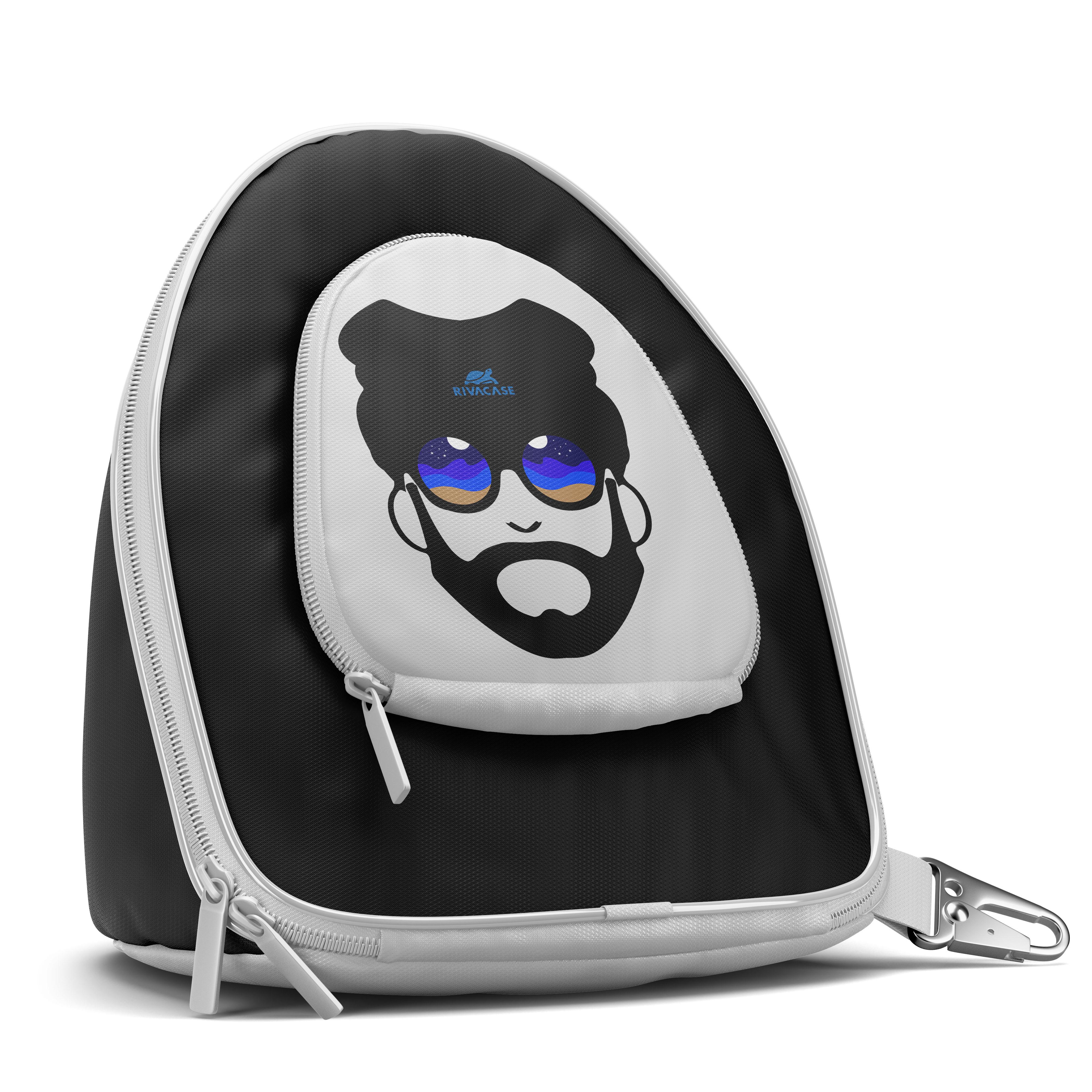 Конкурс на создание оригинального принта для рюкзаков фото f_0715f84c8c1de463.jpg