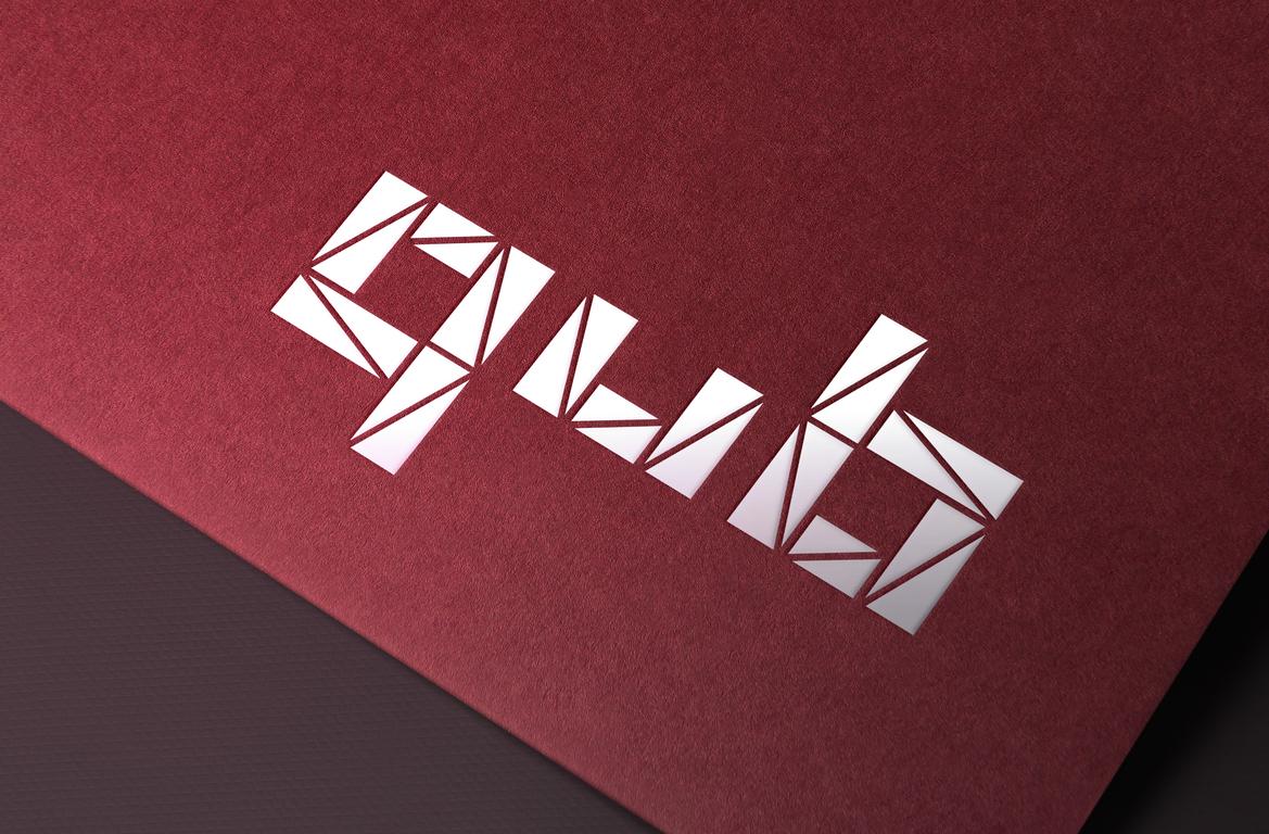 Разработка логотипа и фирменного стиля для ТМ фото f_1395f2cc2d6eb262.jpg
