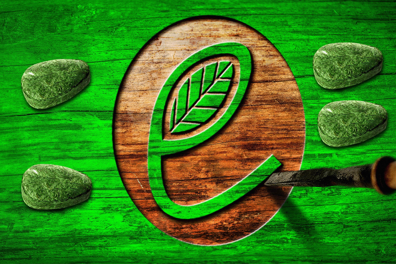 Графический дизайнер для создания логотипа Energrass. фото f_1445f8a34aadd903.jpg