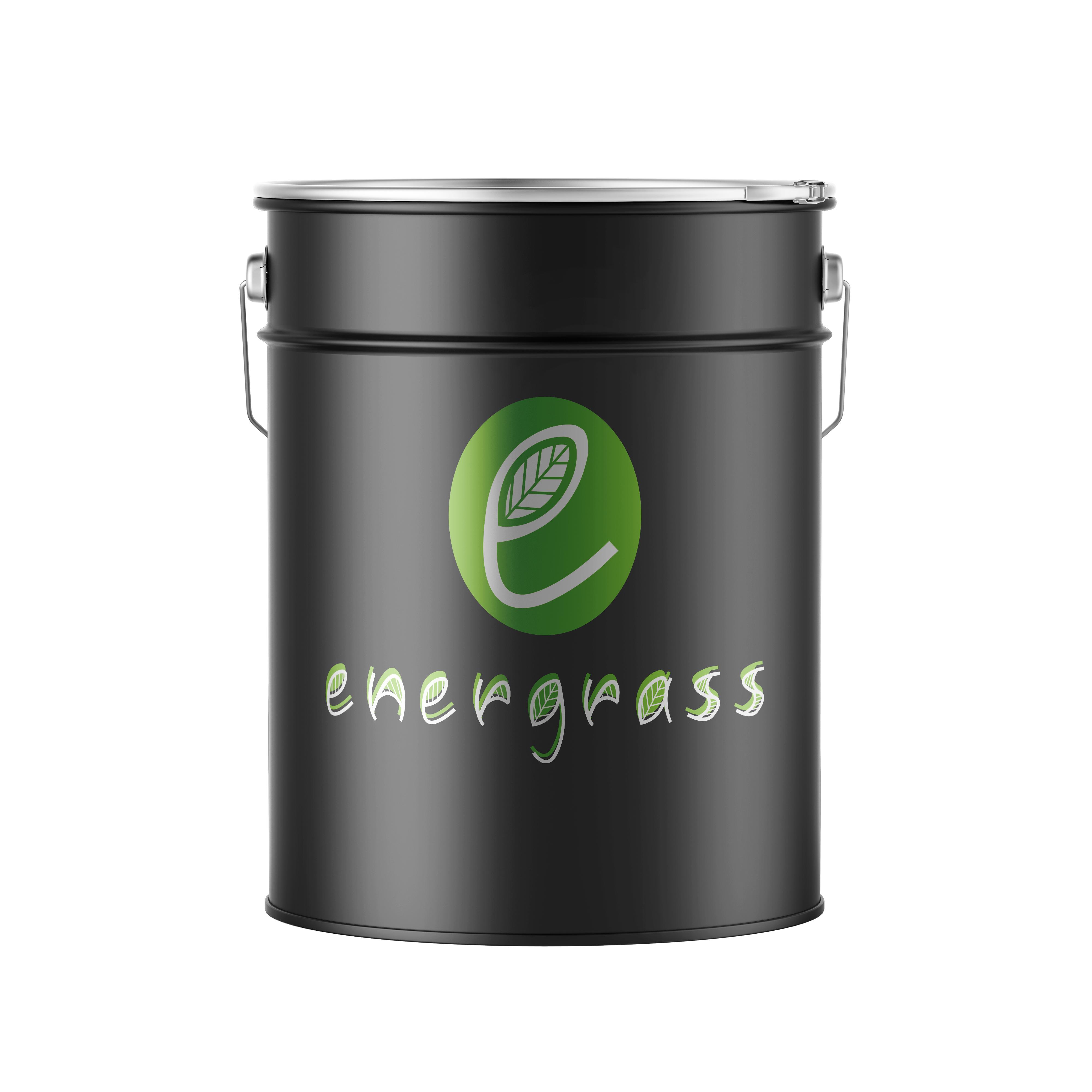 Графический дизайнер для создания логотипа Energrass. фото f_1715f89518519d47.jpg